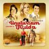 Various Artists - Unutursam Fısılda (Orijinal Film Müzikleri) artwork
