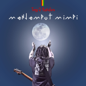 Ojo Tolah-Toleh (feat. Ipang Lazuardi) - Tony Q Rastafara