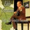 Eddy Christiani - Falderie Faldera