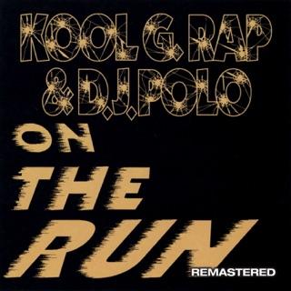 Kool G Rap & DJ Polo