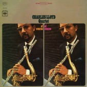 Charles Lloyd - Third Floor Richard