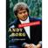Adiós Amor - Andy Borg