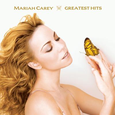 Always Be My Baby - Mariah Carey song