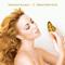 Fantasy - Mariah Carey lyrics