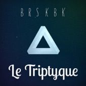 Listen to 30 seconds of BrsKbk - TWO