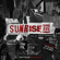Sunrise Avenue - If I Fall (feat. 21st Century Orchestra) [Live]