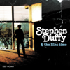 Keep Going - Stephen Duffy and the Lilac Time
