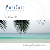 MusiCure 2 Equator