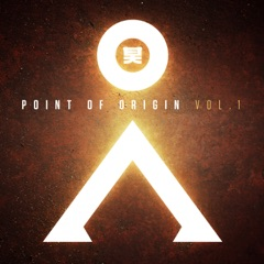Point of Origin, Vol. 1
