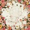 Flowerwall - Single ジャケット画像