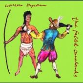 Warren Byrom - Song For Jayce