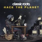 Classic Roots - Oji-Punk