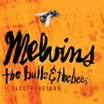 Melvins - Lovely Butterflies