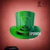 Upgrade - Baileys (Dj Pm Remix) artwork