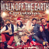 A Walk Off the Earth Christmas - EP