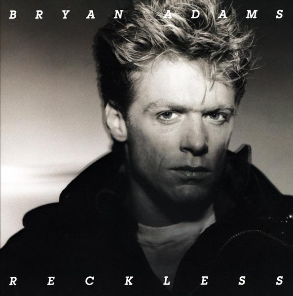 Bryan Adams/Tina Turner - It's Only Love