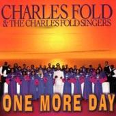 Charles Fold - Tell It