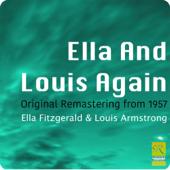 Ella and Louis Again (Original Remastering from 1957)