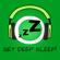 Kim Fleckenstein - Get Deep Sleep! Besser schlafen mit Hypnose: Schlafprobleme lösen und endlich wieder durchschlafen!