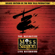 I'd Give My Life For You (Live) - Miss Saigon Original Cast & Eva Noblezada