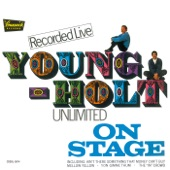 Young-Holt Unlimited - Wack Wack