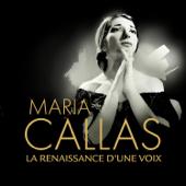 Norma: Casta diva Coro del Teatro alla Scala di Milano, Maria Callas, Orchestra del Teatro alla Scala di Milano & Tullio Serafin