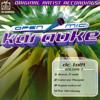 Karaoke dc Talk - DC Talk