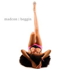 Beggin (Original Version)