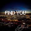 Find You - Single, Jon Smith
