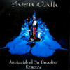 Sven Väth - An Accident In Paradise (William Orbit & Spooky Mix) artwork