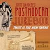 Twist Is the New Twerk - Scott Bradlee's Postmodern Jukebox