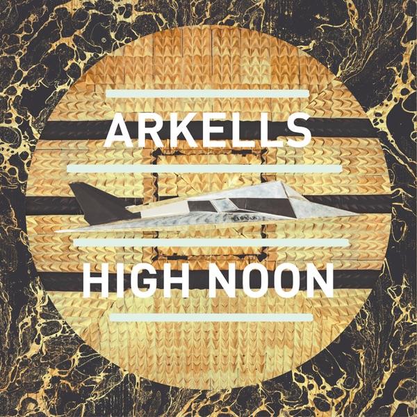 Arkells - 11:11