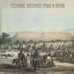 Redbone - Jerico