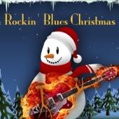 Classic Four - Limbo Under The Christmas Tree