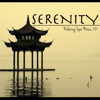 Serenity Relaxing Spa Music, 101 - Serenity Spa Music Relaxation