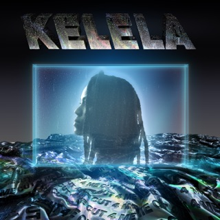 kelela take me apart download album