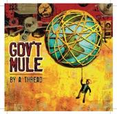 Gov't Mule - Inside Outside Woman Blues #3