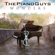 Wonders - The Piano Guys - The Piano Guys