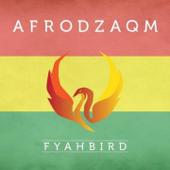 Fyahbird
