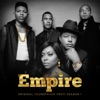 Empire - Official Soundtrack