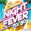 Summer Night Fever '70/'80, Vol. 1, 2015