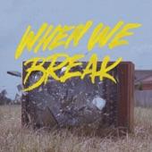 Total Giovanni - When We Break