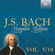 Various Artists - J.S. Bach: Complete Edition, Vol. 5/10