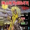 Killers, Iron Maiden