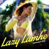 Lazy Lamhe - Summer Hits