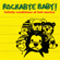 One Love - Rockabye Baby!