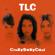 Waterfalls - TLC - TLC