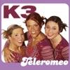 Icon Tele Romeo