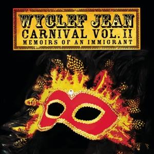 Carnival, Vol. II... Memoirs of an Immigrant Mp3 Download
