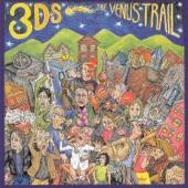 3Ds - Cash None